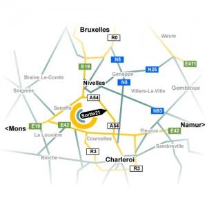 plan-CTL