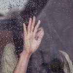 Psychologie-Psychothérapie Adulte