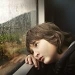 Psychologie-Psychothérapie Adolescent