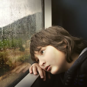 mur-06-Psychotherapie-Adolescent