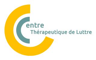 Centre Thérapeutique de Luttre