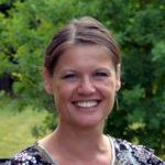 Catherine Van Calster