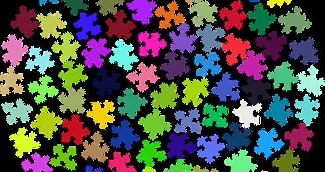 La thérapieémotivo-cognitivo-comportementale, approche psychothérapeutique