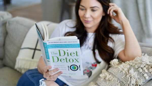 Comment s'y retrouver et faire le tri entre nutritionniste, diététicien, coach nutritionnel, nutri-thérapeute, etc.