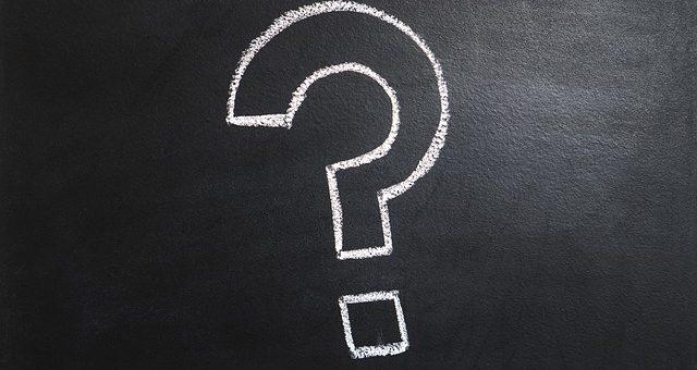Pourquoi consulter un psychologue?  Pourquoi parler de soi permet de guérir?
