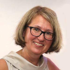 Sophie Debauche