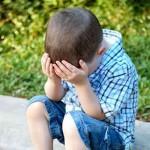Psychologie-Psychothérapie - Enfant