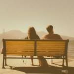 Psychologie-Psychothérapie Couple